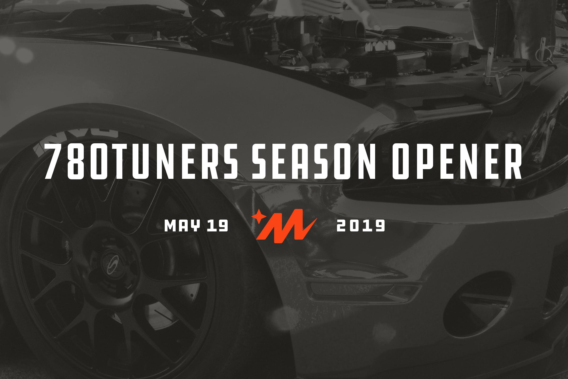 780tuners_season_opener_2019_cover.jpg