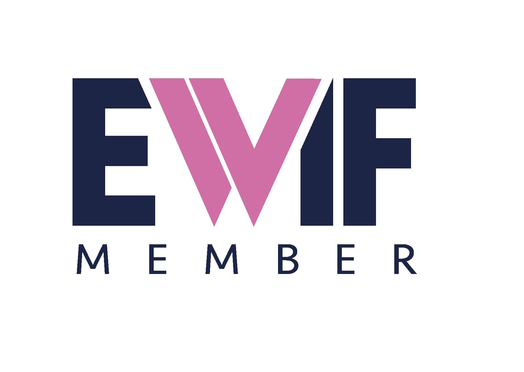 EWIF member MagiKats Press & Awards
