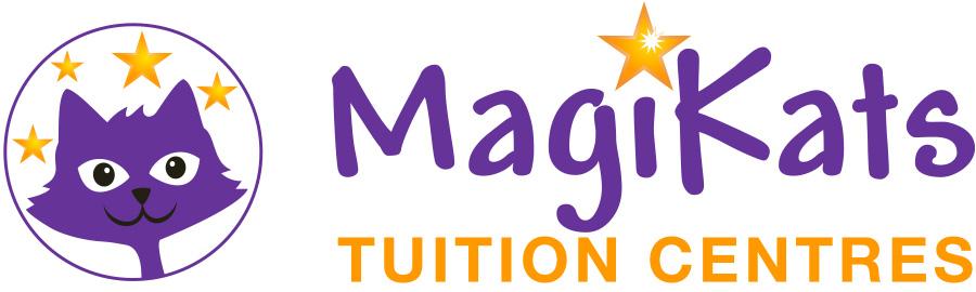 MagiKat_2019_highres_rgb.jpg