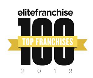 EF100_Partners_LOGO_2019.jpg