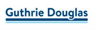 Guthrie Douglas