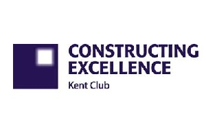 Constructing Excellence Kent