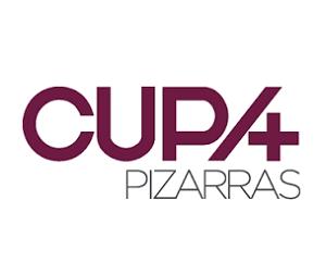CUPA Pizarras Slate