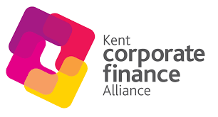 Built for Marketing Client KCFA logo