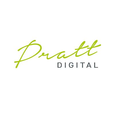 Pratt Digital - Digital marketing and paid search experts