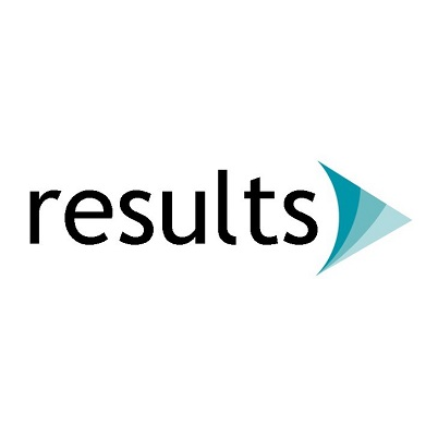 Results Agency - Outsourced sales and business development expertise for the construction industry