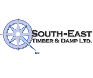 South-East Timber and Damp
