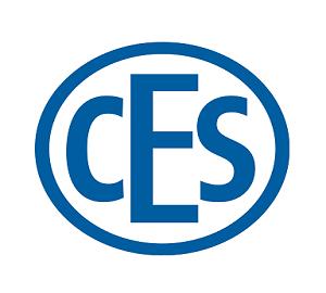 CES Storage