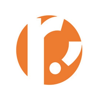 Ridgemount PR - Construction focused PR agency