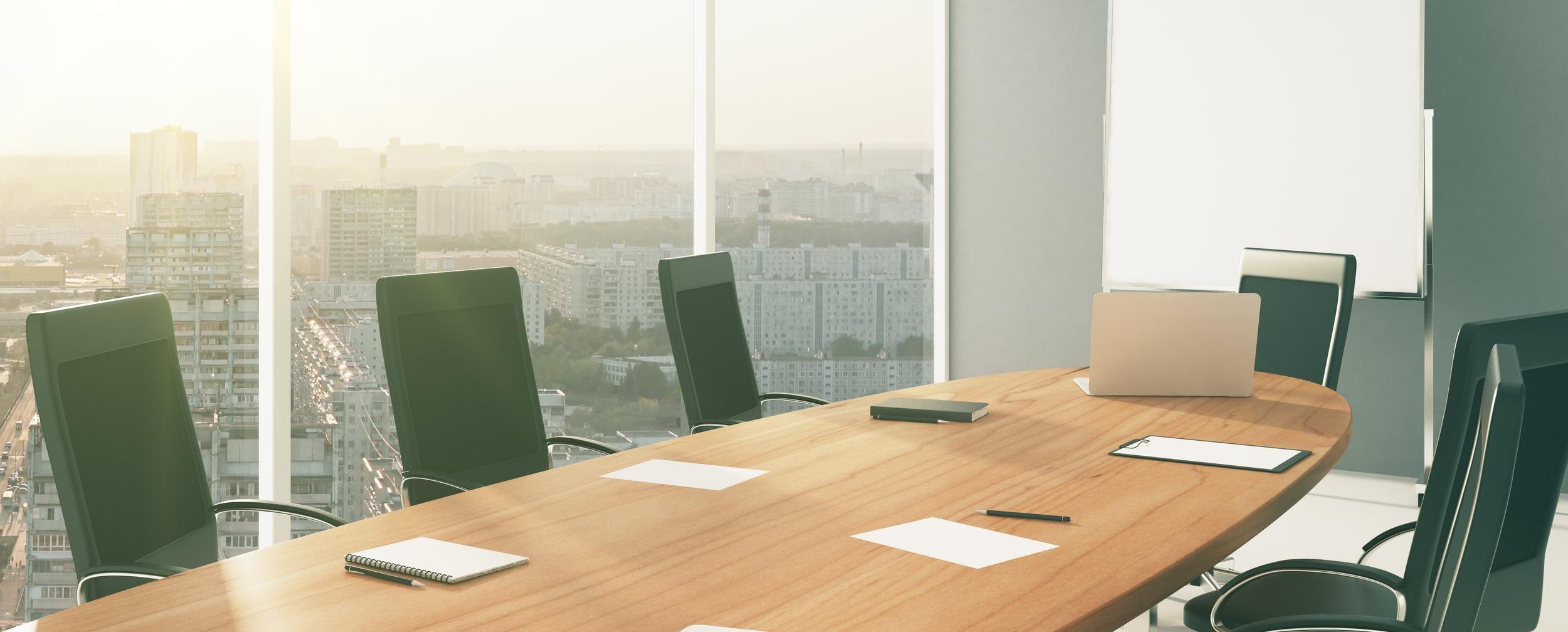 Kent Corporate Finance Alliance