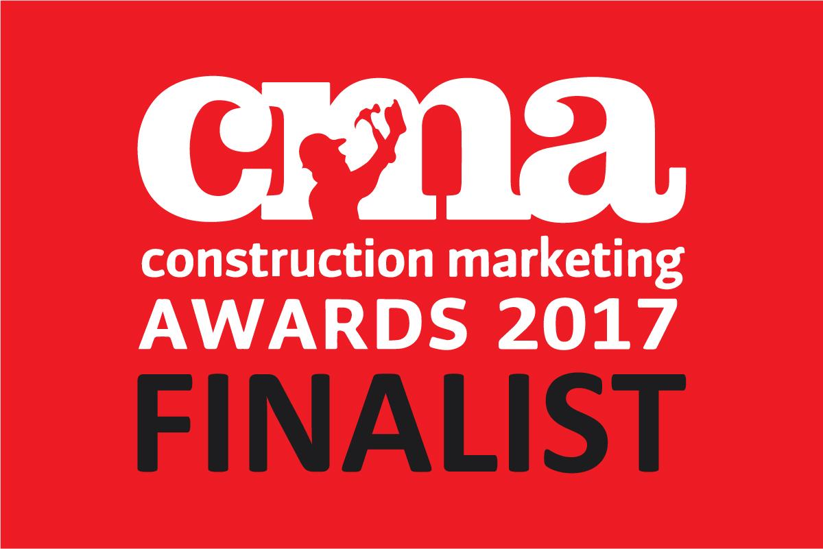 Construction Marketing Awards Finalists_Built for Marketing.JPG