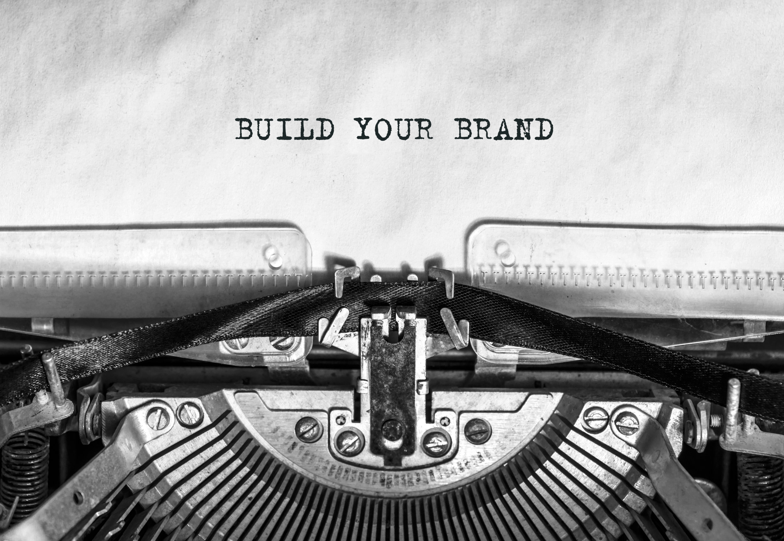 Eight important questions to ask before rebranding_Built for Marketing.jpg