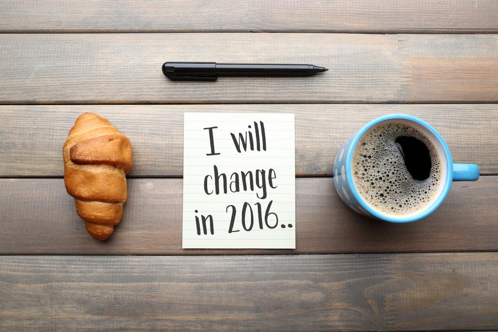 new year new start_Built for Marketing.jpg