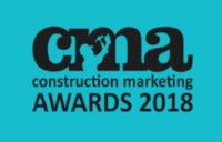 CMA_logo_2018_