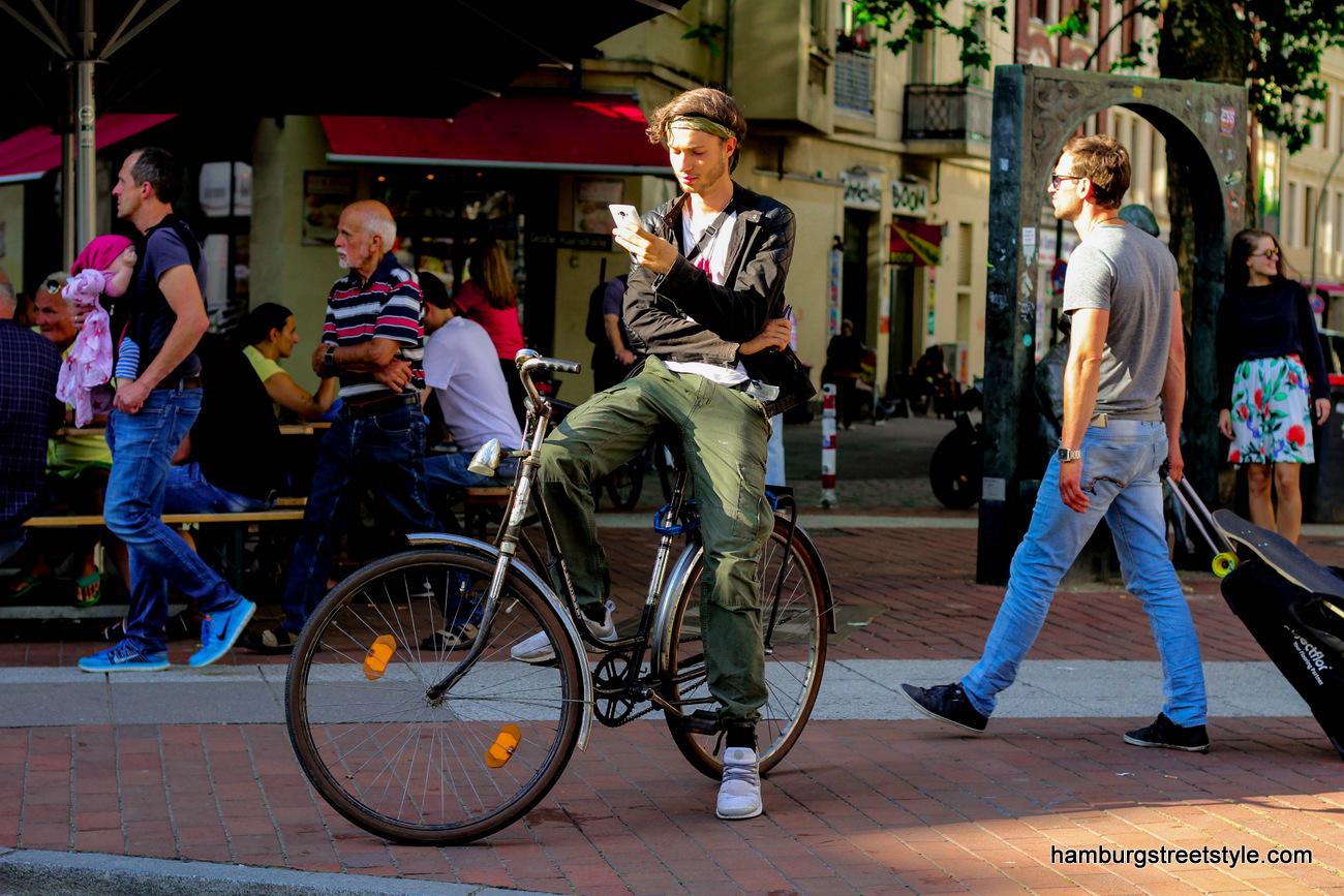 hamburgstreetstyle-9372.jpg