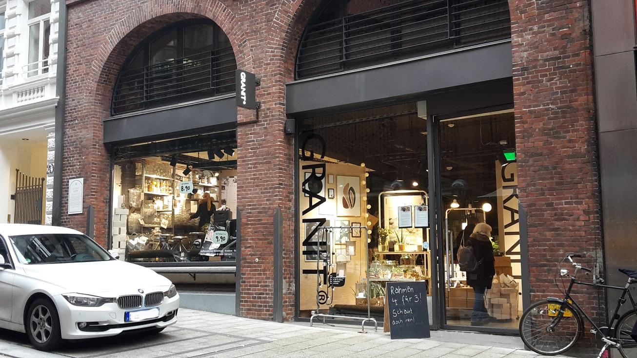 Hamburg Schweden Granit.jpg