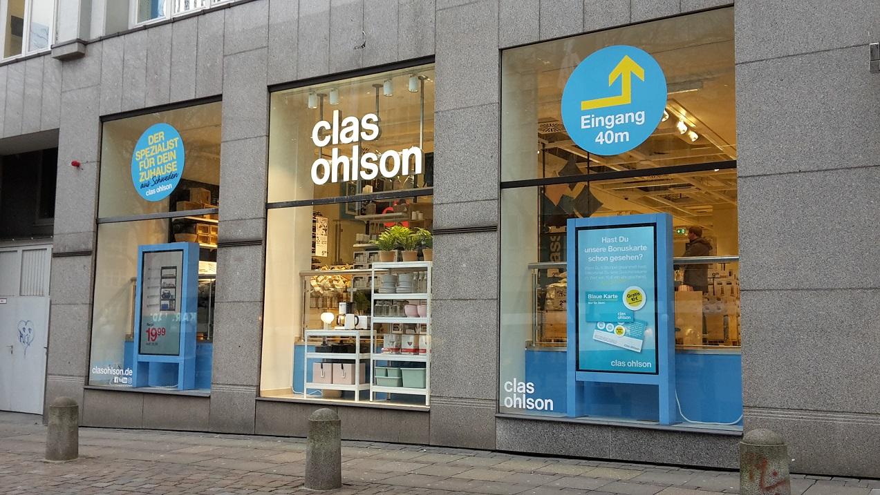 Hamburg Schweden Clas Ohlson.jpg