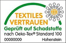 OEKO-TEX_Standard-100.jpeg