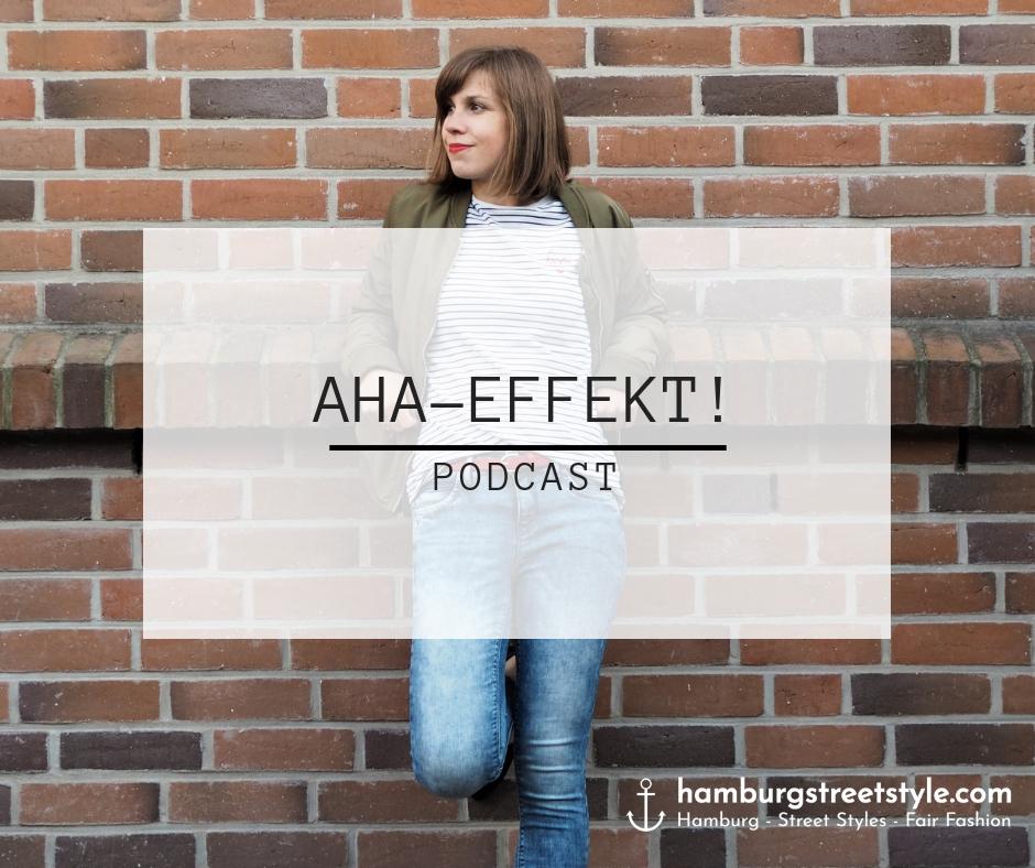 Podcast AHA-EFFEKT LOGO.jpg