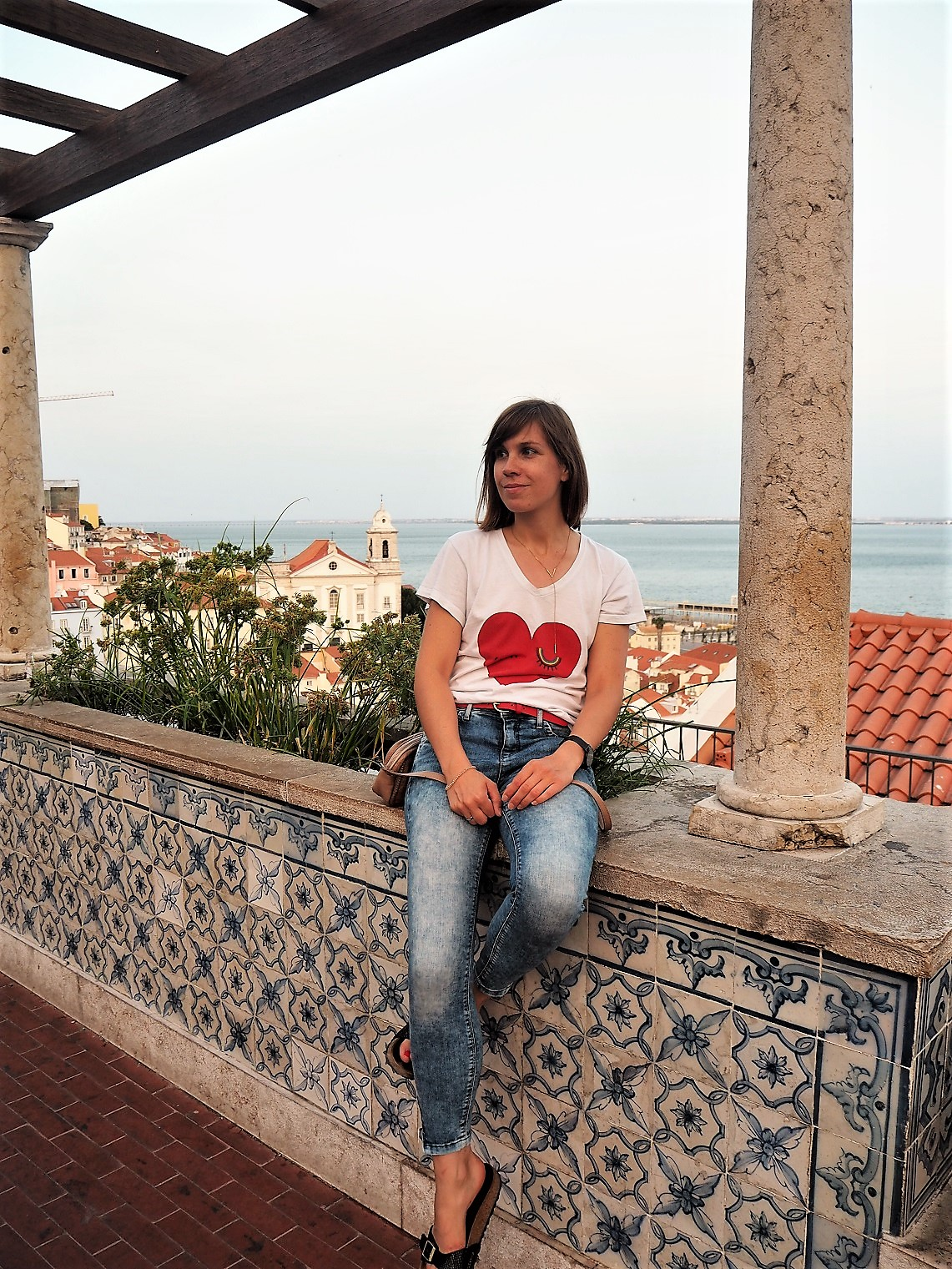 Sandra Portugal Lissabon1.jpg