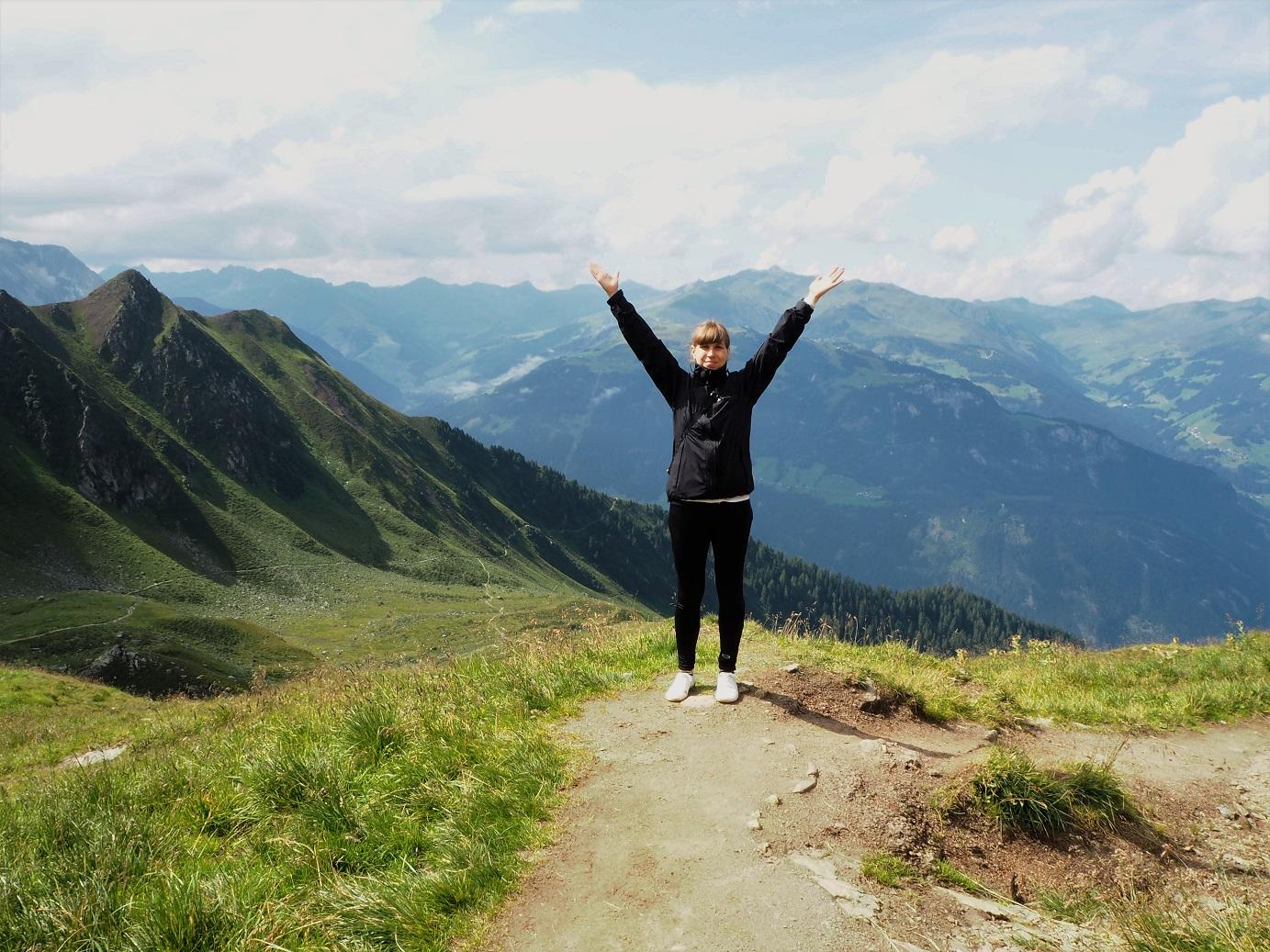 Sandra Mayrhofen Ahorn.jpg