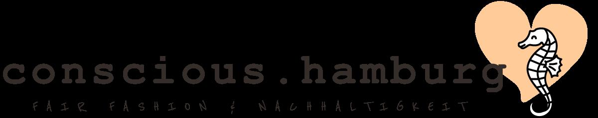Conscious-Hamburg-Seepferdchen-Logo3-Website-header-groß.png