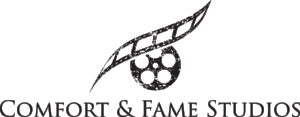 comfort and fame logo.png