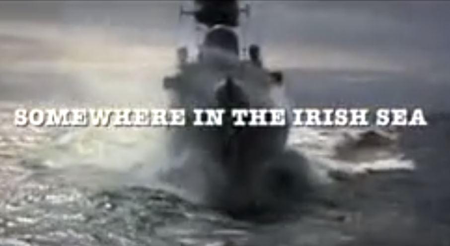 USS Montana.JPG