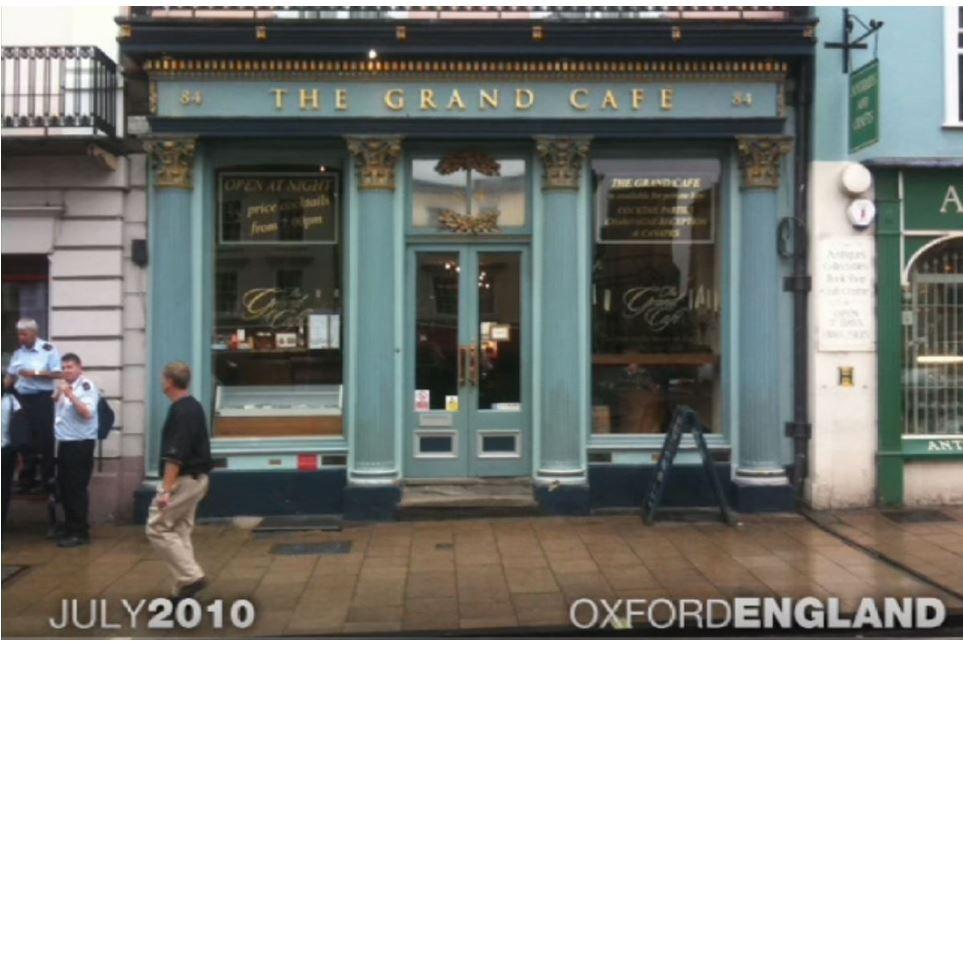 Oxford2010Top.JPG