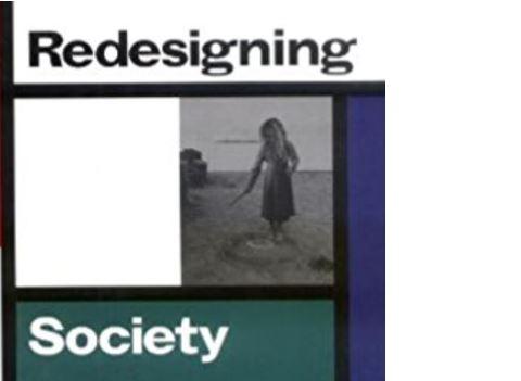 RedesigningSociety2.JPG
