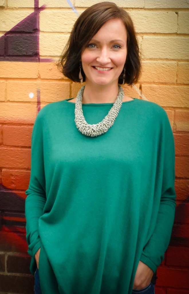 Rebecca Aldridge, independent financial advice