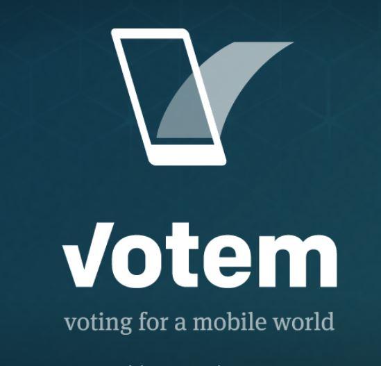 votem.io