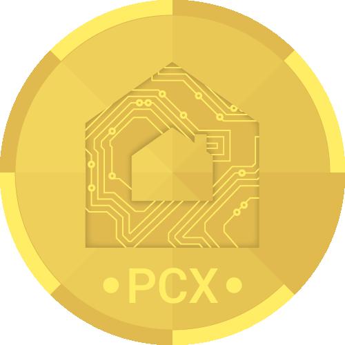 propertycoin.re/en
