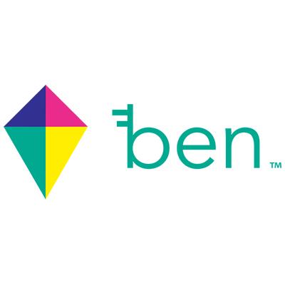 clients_0011_BEN+Logo+(transparent).jpg
