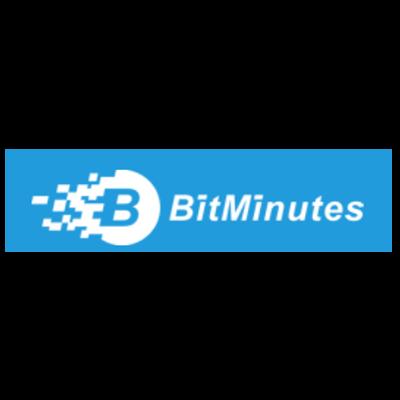 BitMin.png