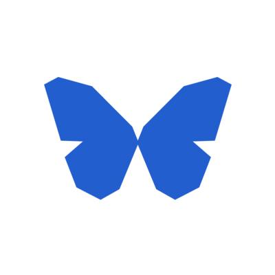 clients_0009_buttrfly_logo-blue.jpg