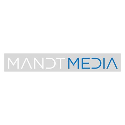 clients_0006_Mandt-media.logo-newV-gray.jpg