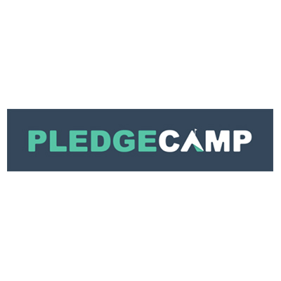 clients_0003_pledge-camp.jpg