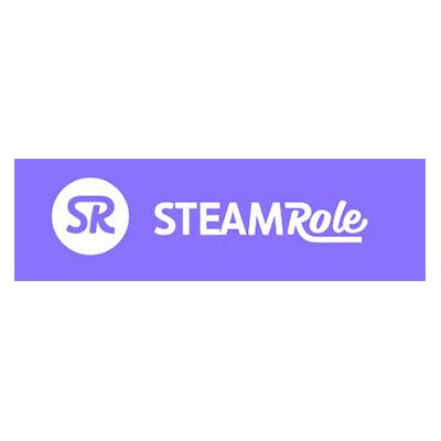 clients_0001_steamrole.jpg