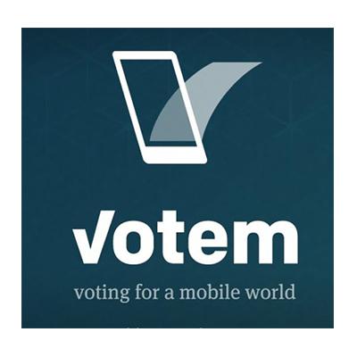 clients_0000_votem.jpg