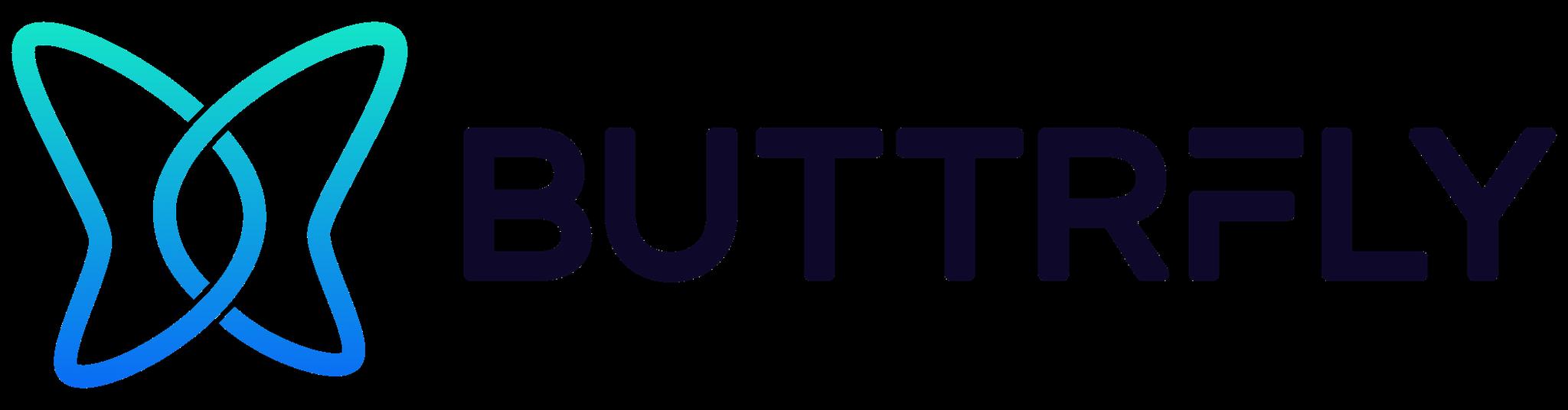 buttrfly.net