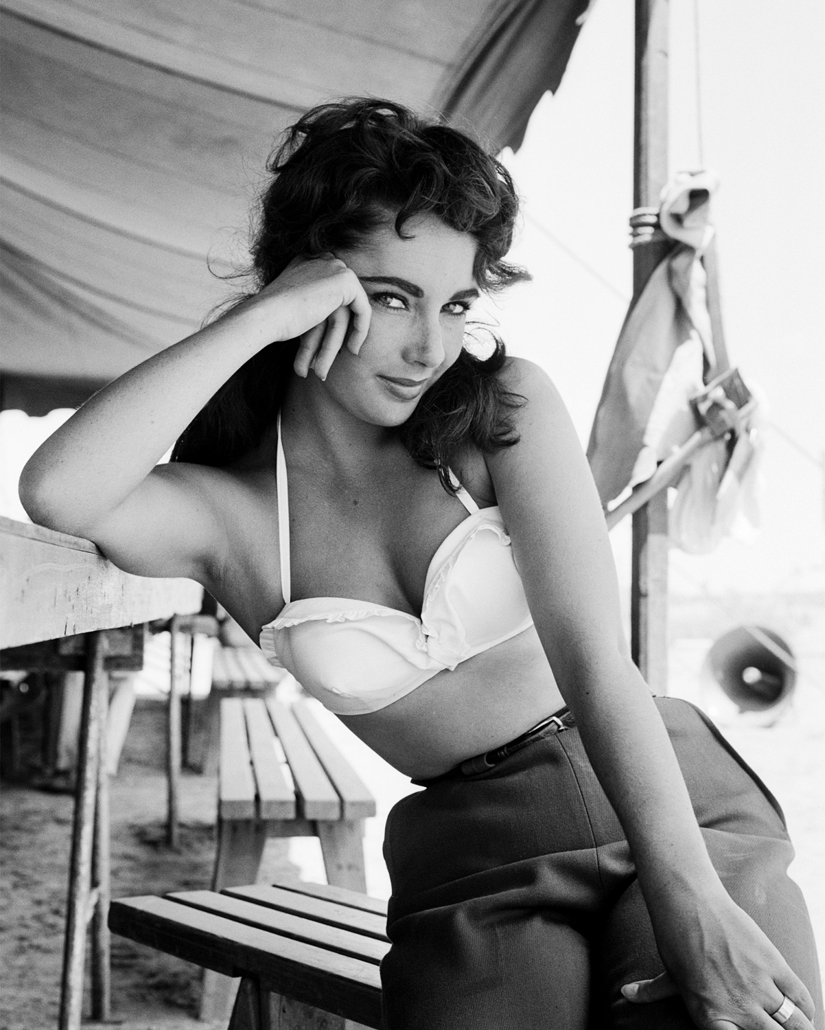 Liz-Taylor-colour-up-copy.jpg