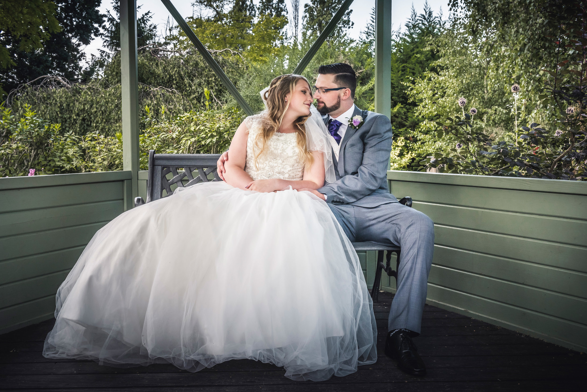 BRIDE-&-GROOM-18.jpg