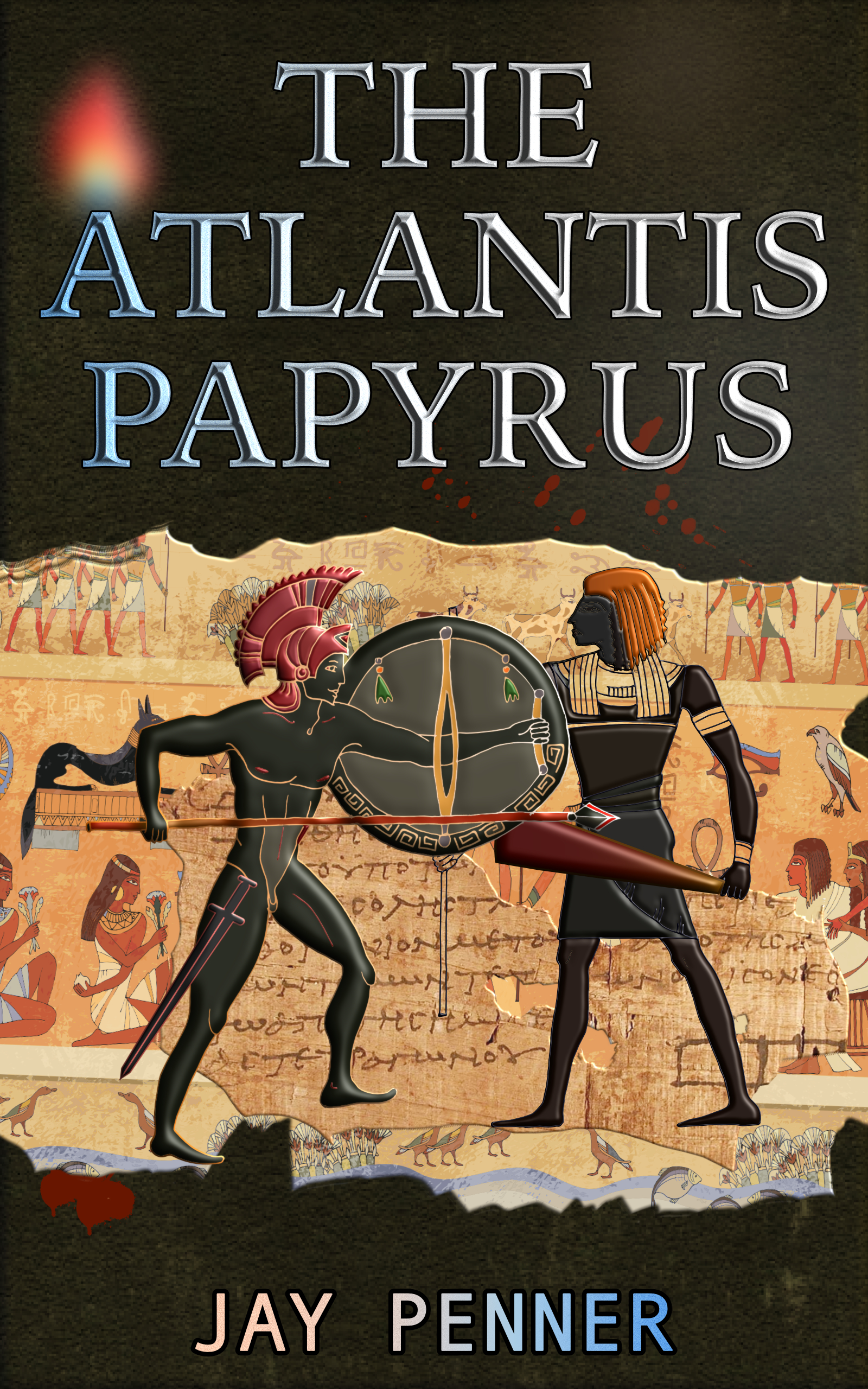 The Atlantis Papyrus vF.jpg