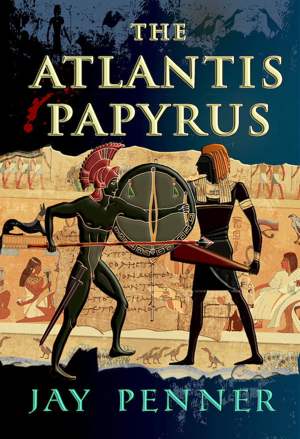 The Atlantis Papyrus.eBook.Small.jpeg