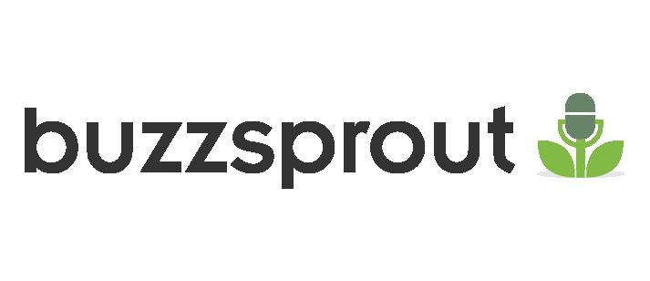 https://www.buzzsprout.com/?referrer_id=145561
