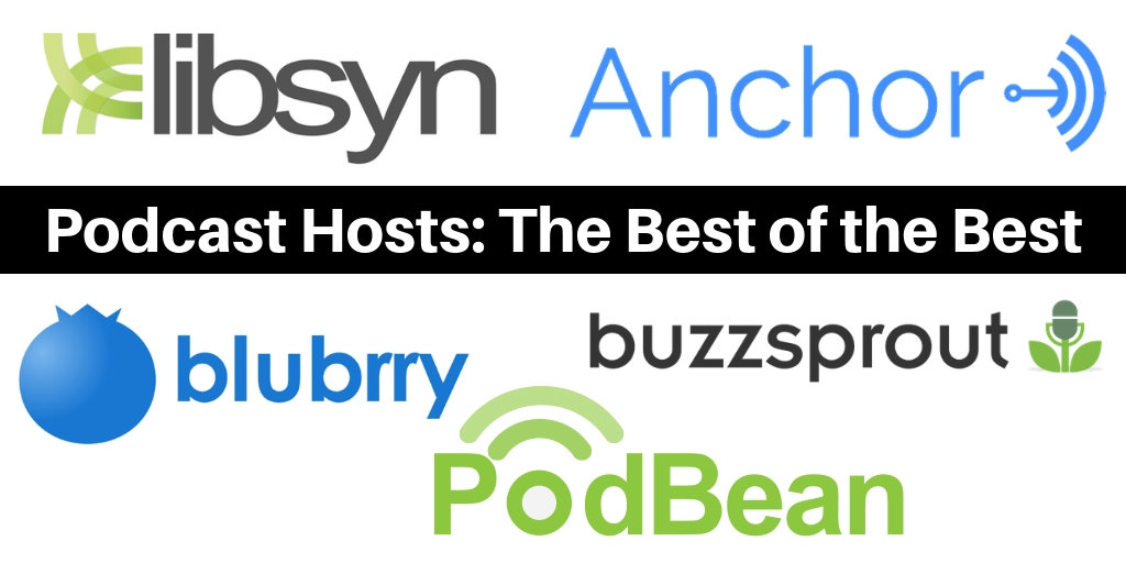 podcasth-hosts-the-best-of-the-best.jpg