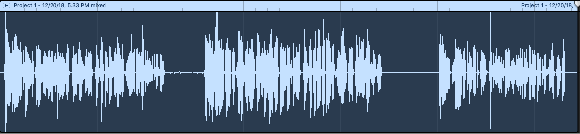 making-your-podcast-sound-better-compression-in-garage-band.png