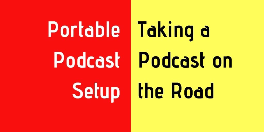 portable-podcast-setup.jpg