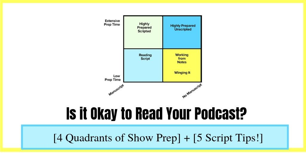Is-it-Okay-to-Read-Your-Podcast-[4-Quadrants-of-Show-Prep]-+-[5-Script-Tips].jpg